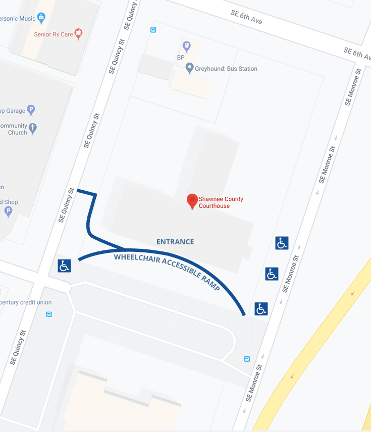 handicapped-parking-map